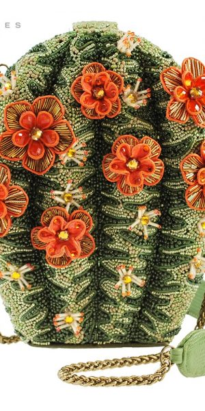16-181-cactus-flower_1