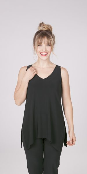 21112r-sleeveless-go-to-wide-v-neck-t-relax