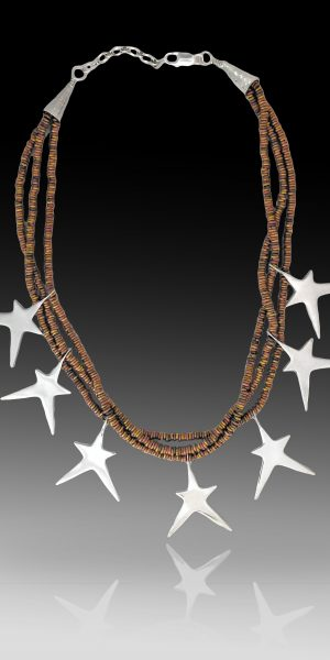 7-star-b_c-3-strand-necklace1