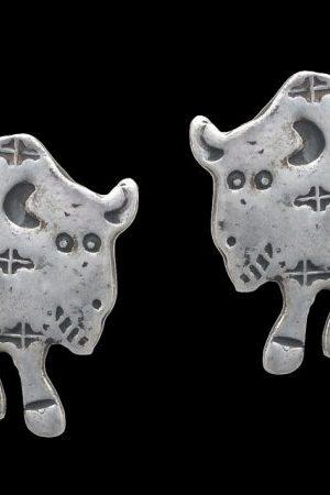 billy-bob-buffalo-earrings-450x450