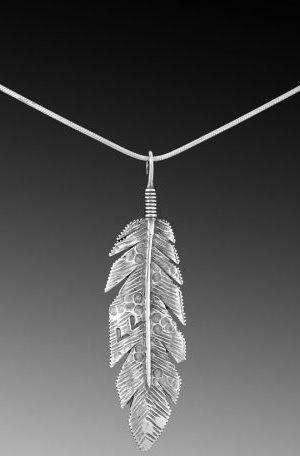 feather-pendant-large-owl-456x456