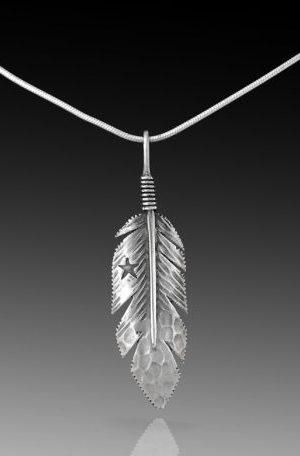 feather-pendant-medium-eagle-456x456