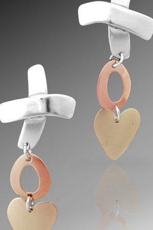 love-kisses-earrings-450x450