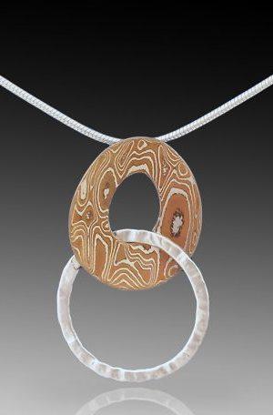 mokume-gane-corona-w-hammered-hoop-pendant-456x456