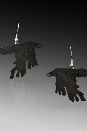 raven-earrings-450x450