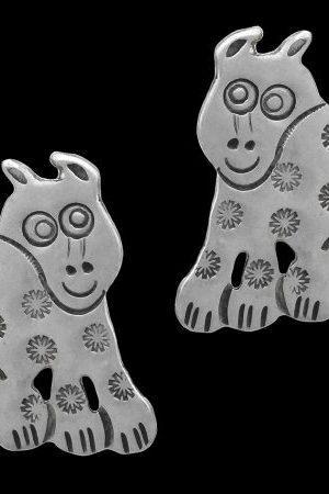 rufus-the-dog-earrings-450x450
