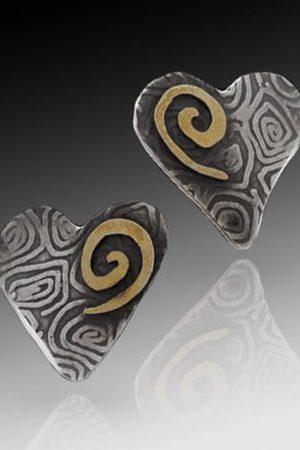 spiral-heart-earrings-450x450