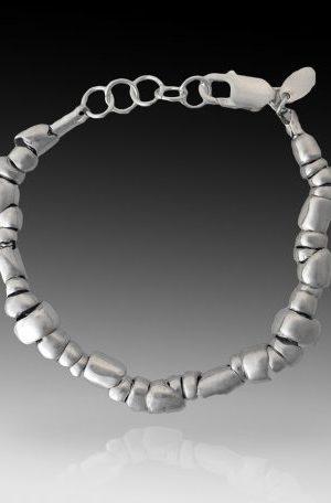 stone-roc-bracelet-456x456