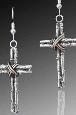 twig-cross-earrings-450x450