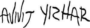 Avivit Yizhar