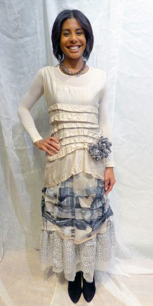 Krista Larson: Womens Clothing eBay