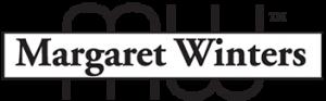 Margaret Winters