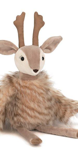 roxie-reindeer