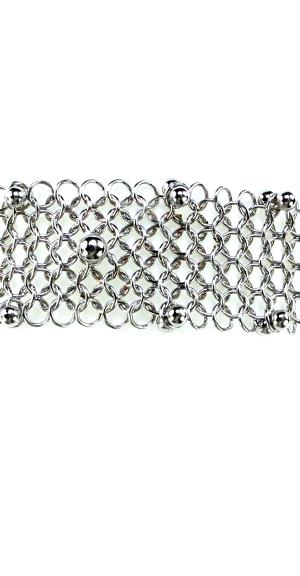 sergio bracelet