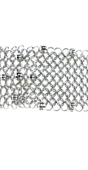 sergio bracelet-cmb2