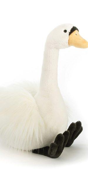 solange-swan