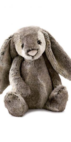 woodland-babe-bunny-huge